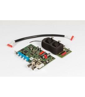 Neumann DIM 1 - Digital Input Module