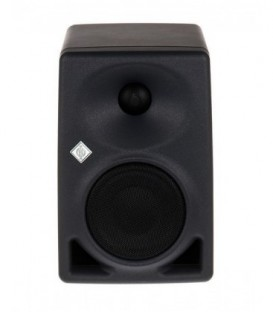 Neumann KH 80 DSP A G EU  - Active DSP Studio Monitor - Grey