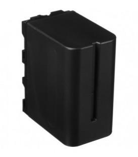 Atomos ATOMBAT004 - 7800mAh Battery
