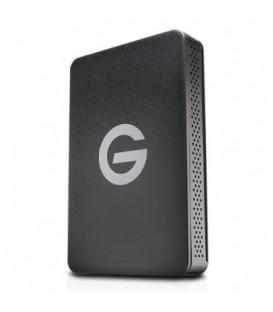Atomos GT0G05217 - Reader