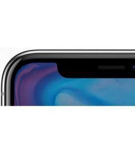 Apple MQAC2 ZD/A - 64 GB iPhone X Space Grey
