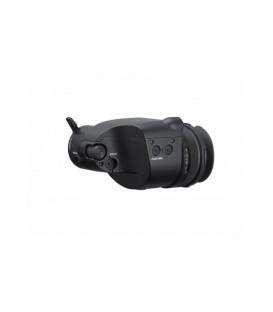 Sony DVF-EL200 - Full HD OLED Viewfinder