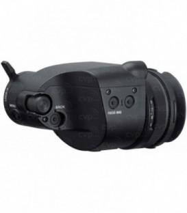 Sony DVF-EL200/AT - Viewfinder Bundle