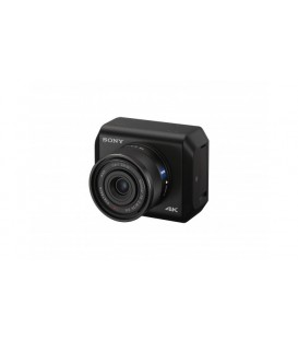 Sony UMC-S3CA//AC - Ultra High Sensitivity 4K Video Camera