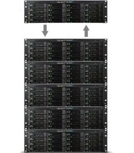 SNS 16BNL128TB - EVO Nearline - 16x8TB