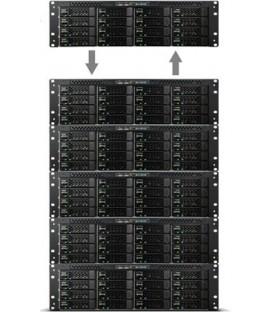 SNS 16BNL160TB - EVO Nearline - 16x10TB