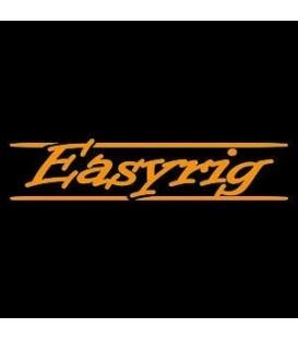 Easyrig EA000B - Support bar upper extended 230mm
