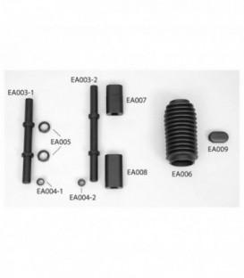 Easyrig EA003-1 - Tube between bars for 200-1200N models