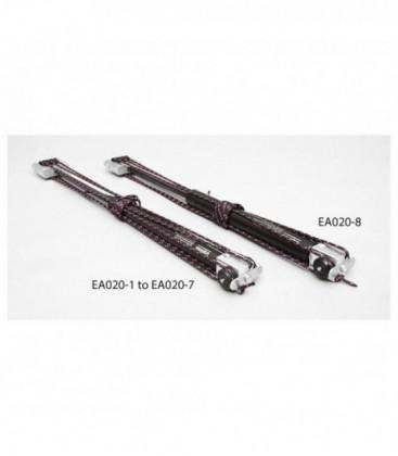 Easyrig EA020-2 - Shock absorber complete 200N