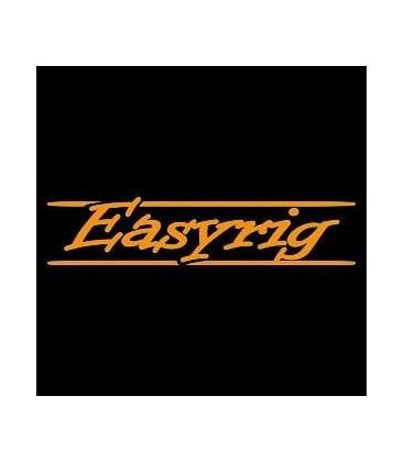 Easyrig EA086 S - T-shirt Small