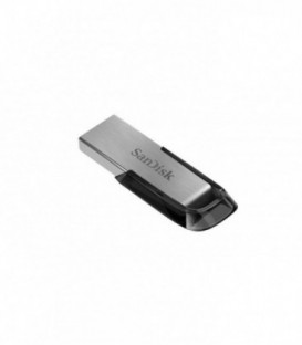 Sandisk SDCZ73-256G-G46 - Ultra USB 3.0 Flair 256GB