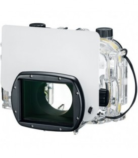 Canon 2300C001 - Waterproof Case WP-DC56