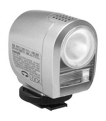 Canon 8834A001 - Video Flash Light VFL-1