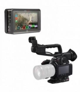 Canon 0202C042 - EOS-C100-Mark-II + Atomos