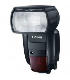 Canon 1177C003 - Speedlite 600EX II-RT