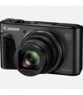 Canon 1791C002 - PowerShot SX730HS - Black