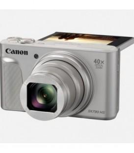 Canon 1792C002 - PowerShot SX730HS - Silver