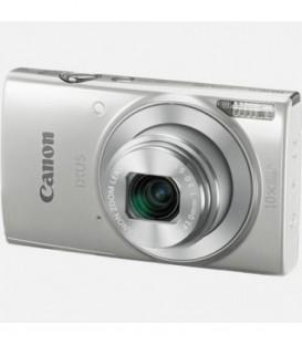 Canon 1797C001 - IXUS 190 - Silver