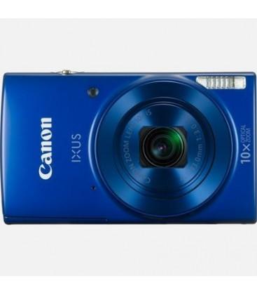 Canon 1800C001 - IXUS 190 - Blue