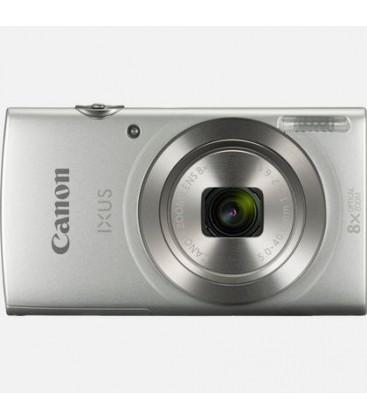 Canon 1806C001 - IXUS 185 - Silver