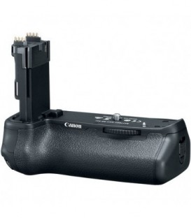 Canon 2130C001 - BG-E21 Battery Grip for EOS 6D Mark II