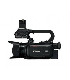 Canon 2217C003 - XA15 Camcorder Full HD