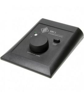 Neumann NRC 1 - Remote Control