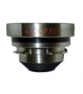Cooke S4/i - Super35mm Prime Lenses - 1.4x Extender for 300mm - METRIC