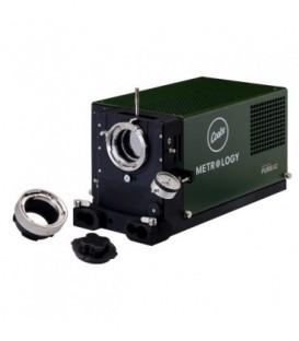 Cooke Metrology Lens Test Projector