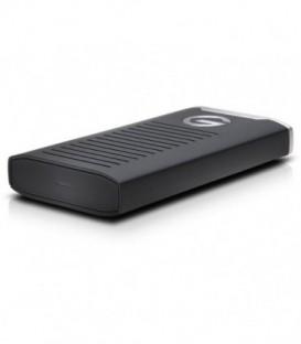 G-Technology 0G06054 - G-DRIVE mobile SSD R-Series 2000GB WW