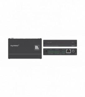 Kramer DSP-1 - Mini Digital Sound Processor