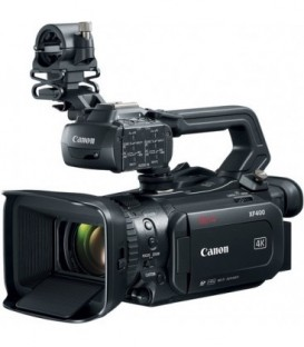 Canon 2213C003 - XF400 Camcorder 4K
