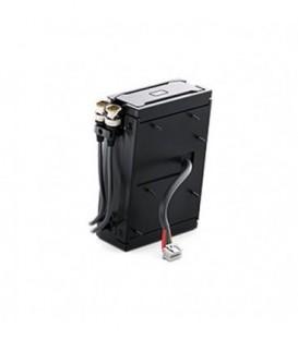 Blackmagic BM-CINEURSASHMSSD - URSA Mini SSD Recorder