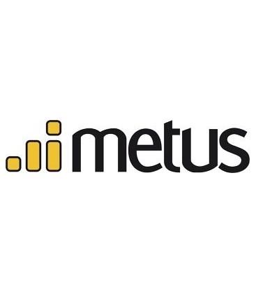 Metus ME-MPL - Metus Player