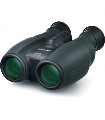 Canon 1373C005 - Binoculars 12 x 32 IS