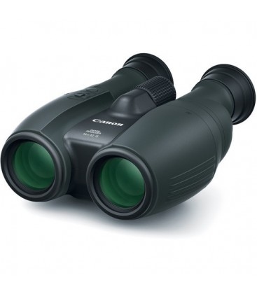 Canon 1374C005 - Binoculars 14 x 32 IS