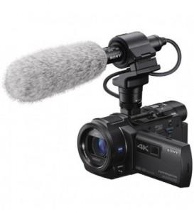 Sony ECM-CG60 - Pro Shotgun Microphone
