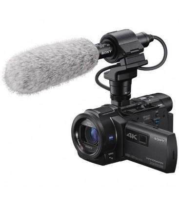 Sony ECMCG60.SYH - Pro Shotgun Microphone
