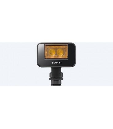 Sony HVLLEIR1.CE7 - Battery Video IR Light