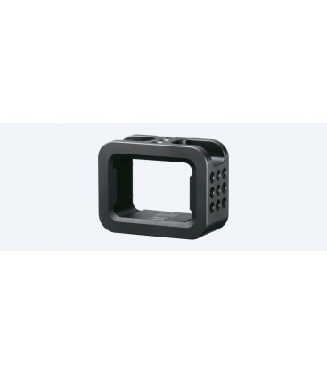 Sony VCTCGR1.SYH - Cage for RX0