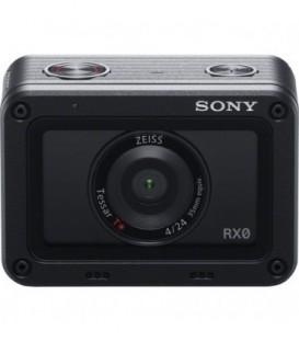 Sony DSCRX0.CEE - 1.0-type sensor ultra-compact camera