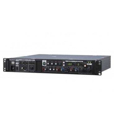 Sony HXCU-FB80L//U - Lemo connector Fibre CCU for HXC-FB80L series