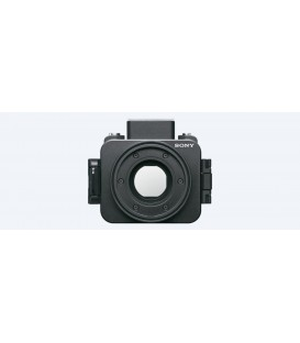 Sony MPKHSR1.SYH - Waterproof Housing for RX0