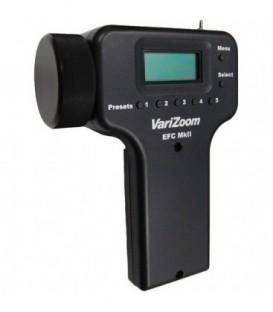 Varizoom VZ-EFC2 - Lens-Mount Electronic Focus or Iris Control MkII