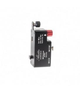 Aladdin MFL-DMXAT1 - DMX Attachment for Micro Bi flex lite 30, 50, 70w