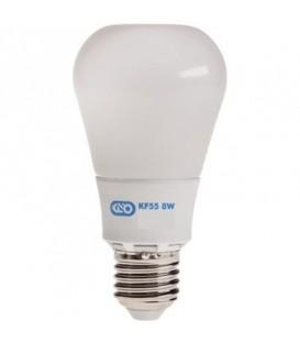 Kinoflo 08S-K50L-230 - 8W LED Kino KF50, E27 Screw Base, 230VAC