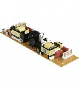 Kinoflo 6800177 - VG5R PFC UNIV Ballast Board