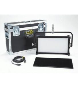 Kinoflo KIT-C250YU - Celeb LED 250 DMX Yoke Mount Kit, Univ 230U