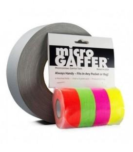 Micro Gaffer GT4567 - Micro Gaffer Neon Color