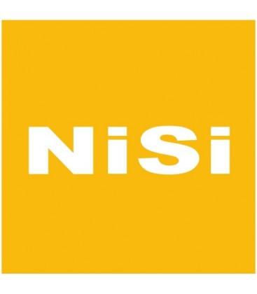 "NISI CF44CASE - 4""x4"" Cinema filter case"